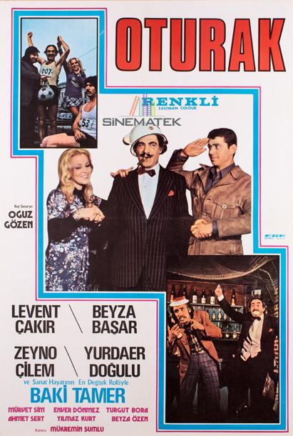 oturak_1974