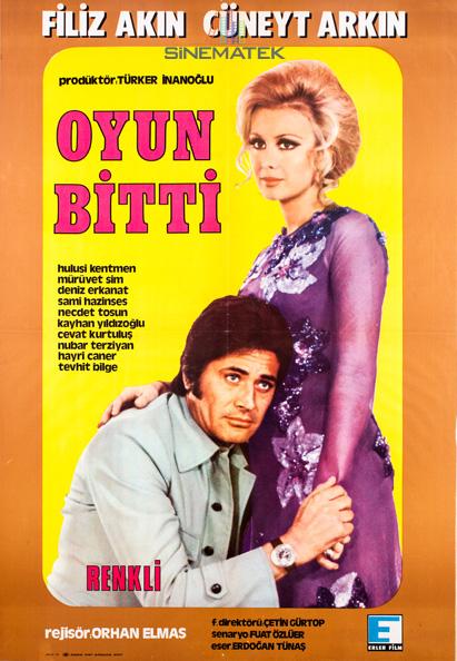 oyun_bitti_1971