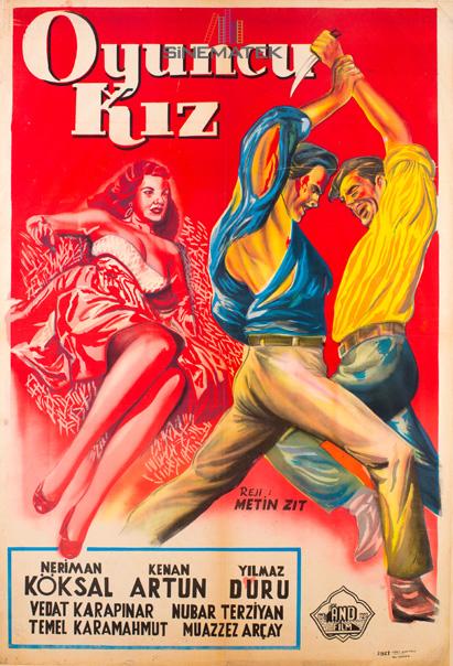 oyuncu_kiz_1955