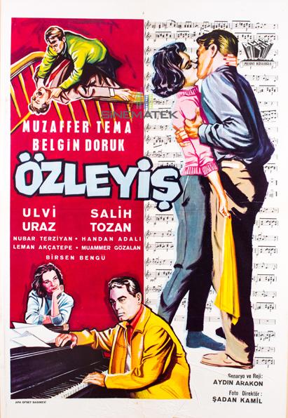 ozleyis_1961