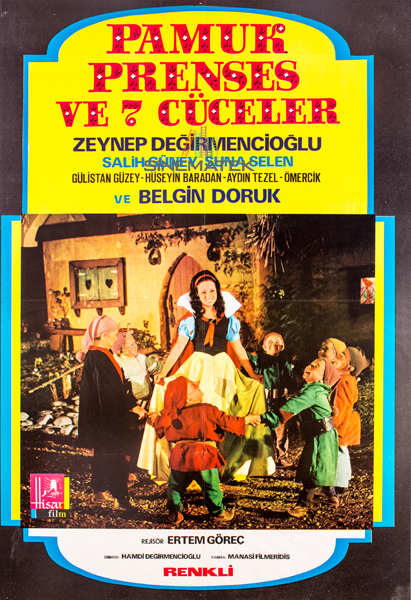 pamuk_prenses_ve_yedi_cuceler_1971