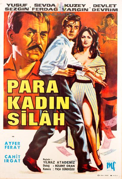 para_kadin_ve_silah_1966