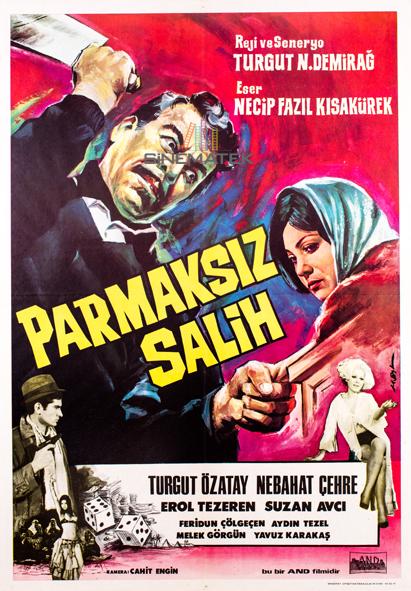 parmaksiz_salih_1968