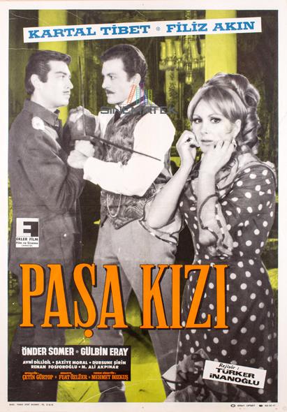 pasa_kizi_1967