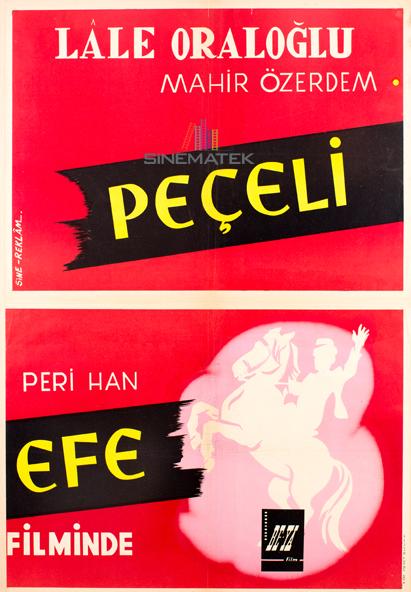 peceli_efe_1959