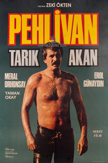 pehlivan_1984