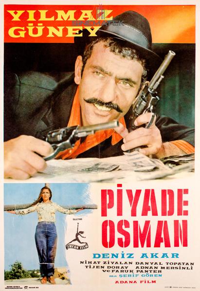 piyade_osman_1970