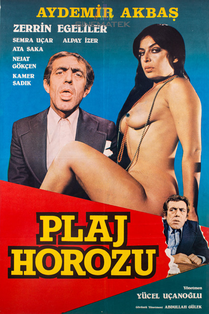 plaj_horozu_1975