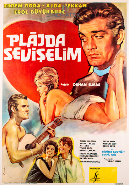 plajda_seviselim_1964