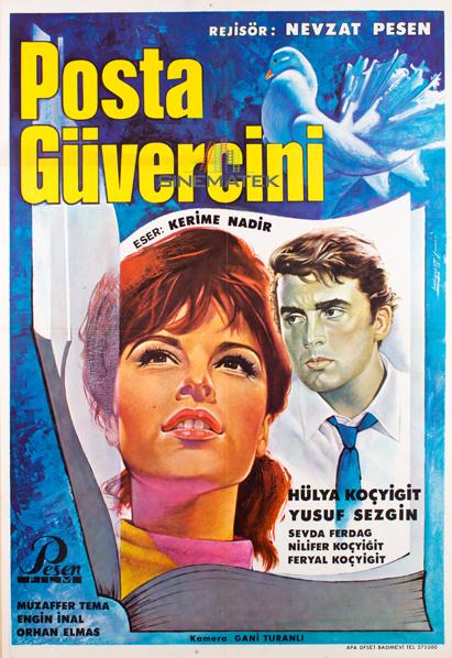 posta_guvercini_1965