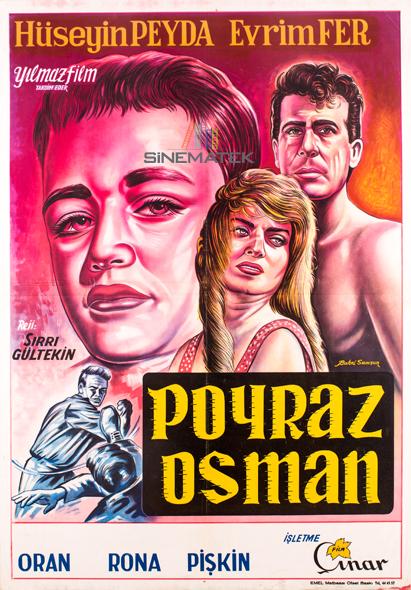 poyraz_osman_1959