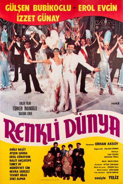 renkli_dunya_1980