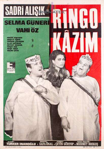 ringo_kazim_1967