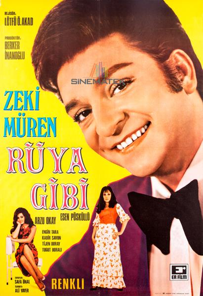 ruya_gibi_1971