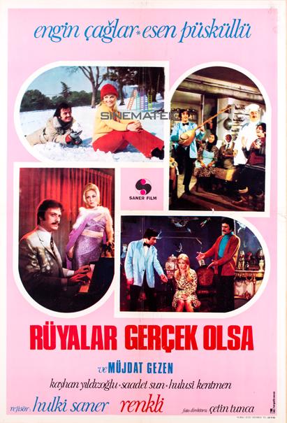 ruyalar_gercek_olsa_1972