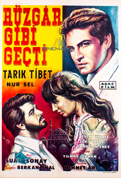 ruzgar_gibi_gecti_1968