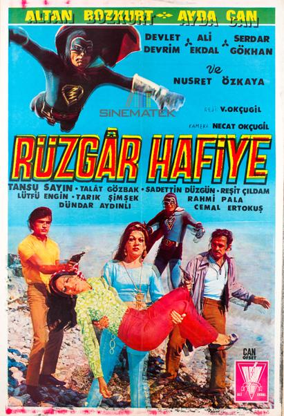 ruzgar_hafiye_1969