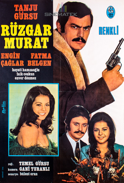 ruzgar_murat_1971