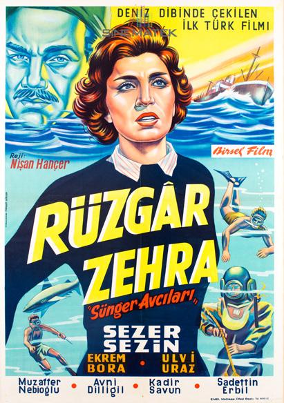 ruzgar_zehra_1963