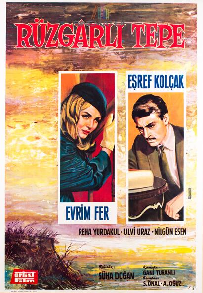 ruzgarli_tepe_1963