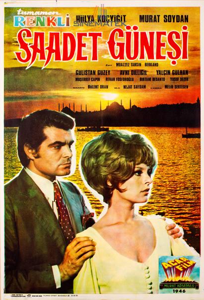 saadet_gunesi_1970