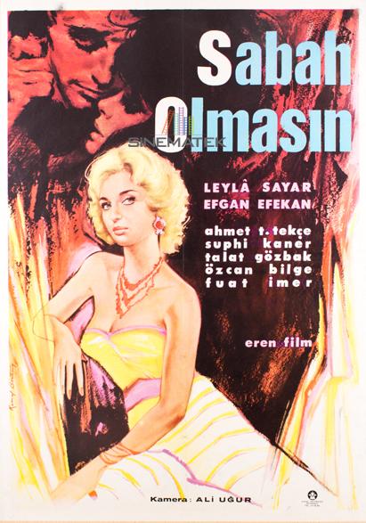 sabah_olmasin_1963