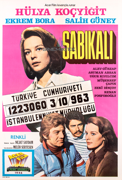 sabikali_1974