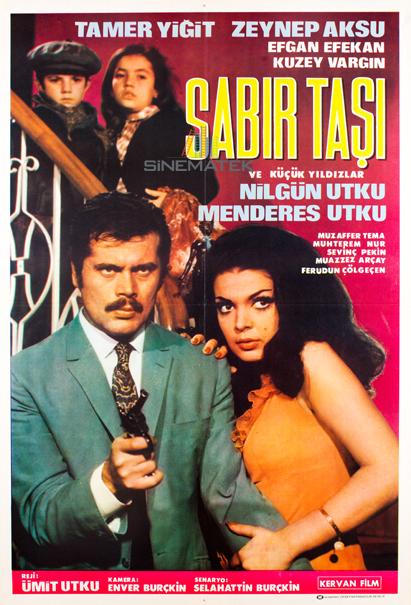sabir_tasi_1969