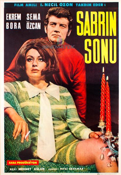sabrin_sonu_1969