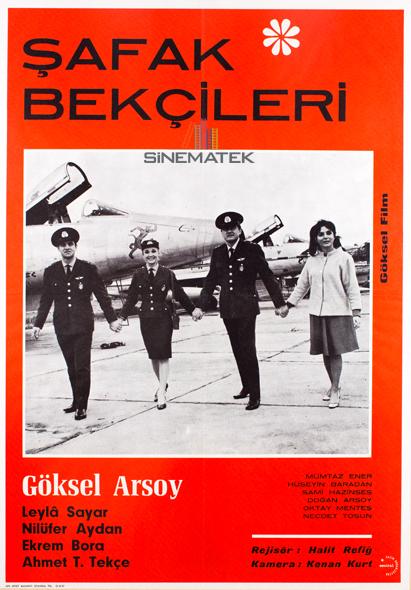 safak_bekcileri_1963