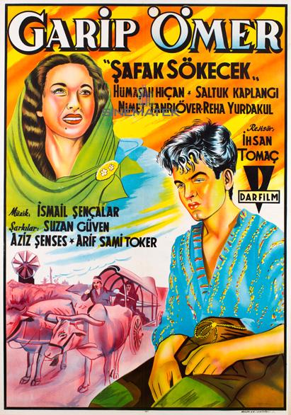 safak_sokecek_1951