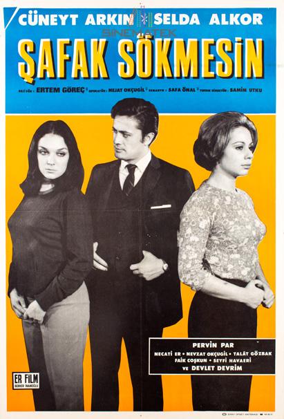 safak_sokmesin_1968