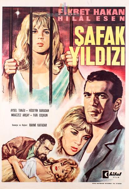 safak_yildizi_1964