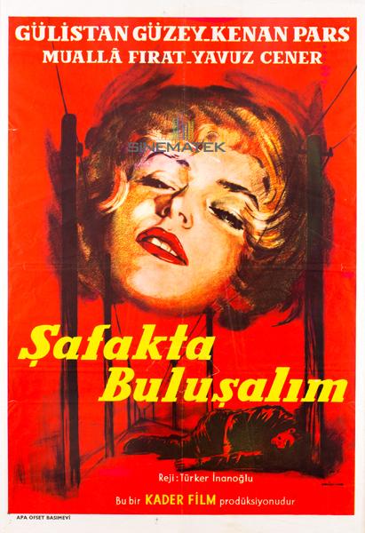 safakta_bulusalim_1961
