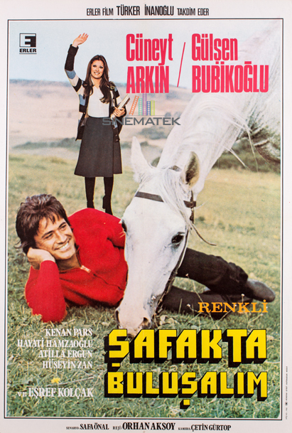 safakta_bulusalim_1975