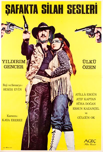 safakta_silah_sesleri_1971