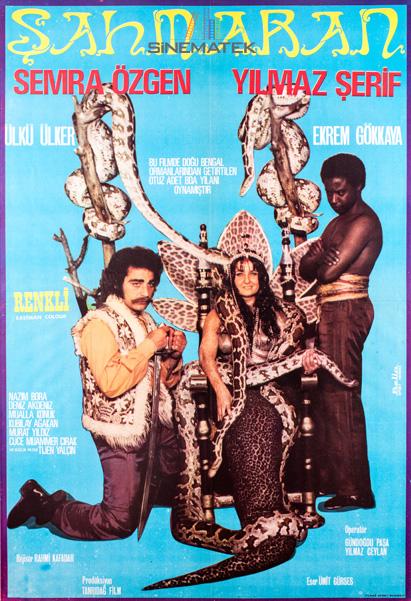 sahmaran_1972