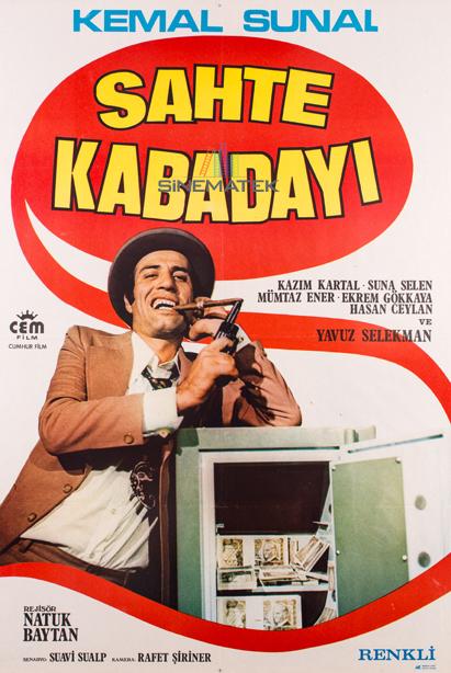 sahte_kabadayi_1976
