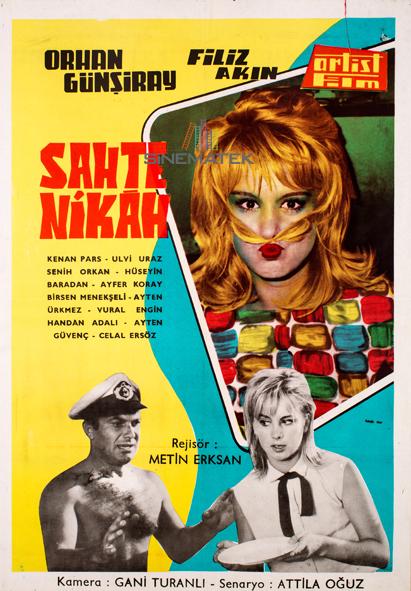 sahte_nikah_1962