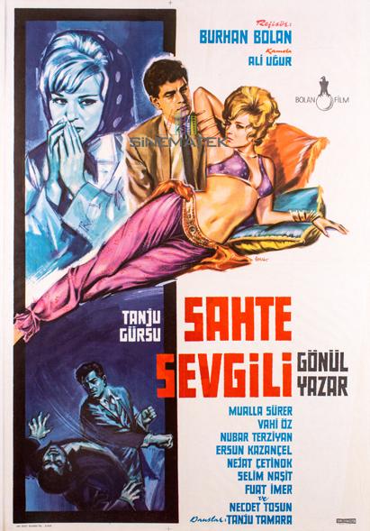 sahte_sevgili_1964