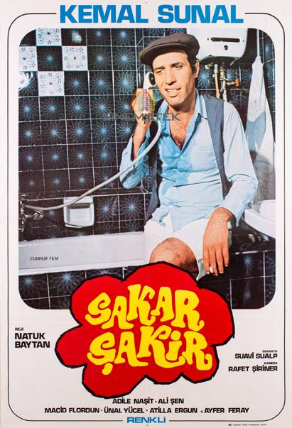 sakar_sakir_1977