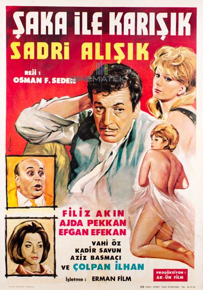 sakayla_karisik_1965
