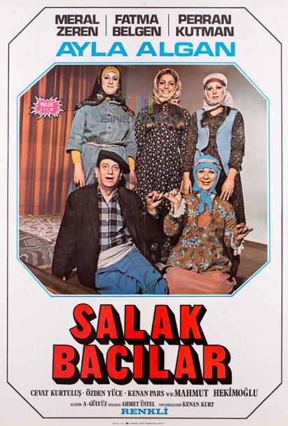 salak_bacilar_1975
