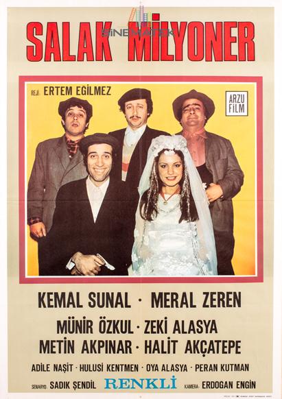 salak_milyoner_1974