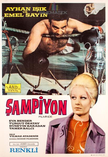 sampiyon_1970