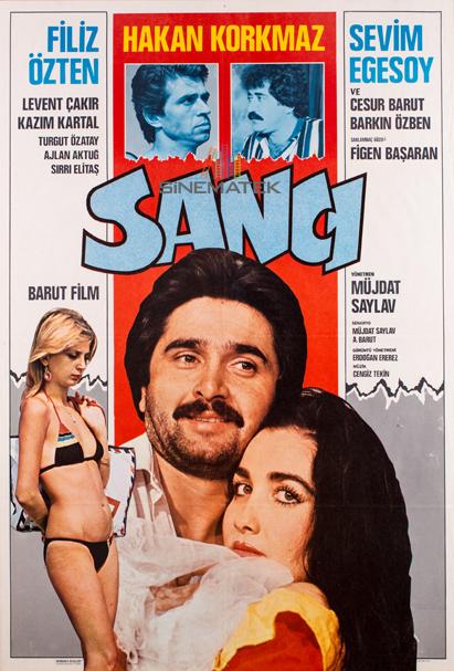 sanci_1982