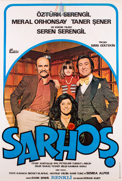 sarhos_1977