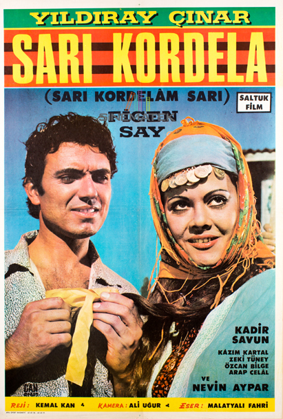sari_kurdelam_sari_1969