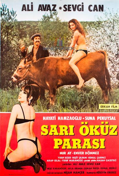 sari_okuz_parasi_1972