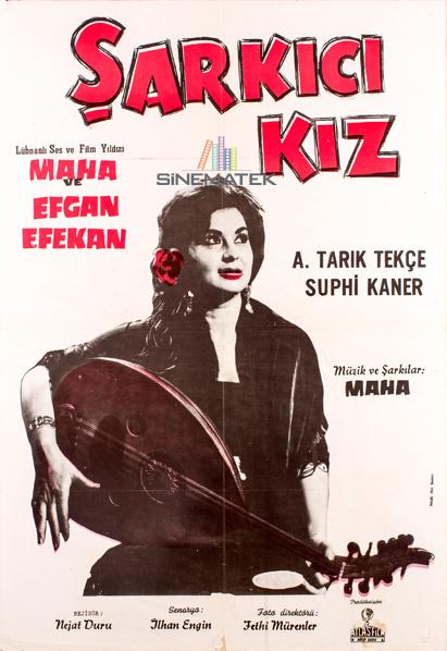 sarkici_kiz_1962